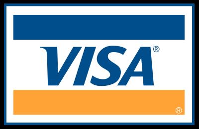 visa-logo-17