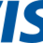 Visa Logo.