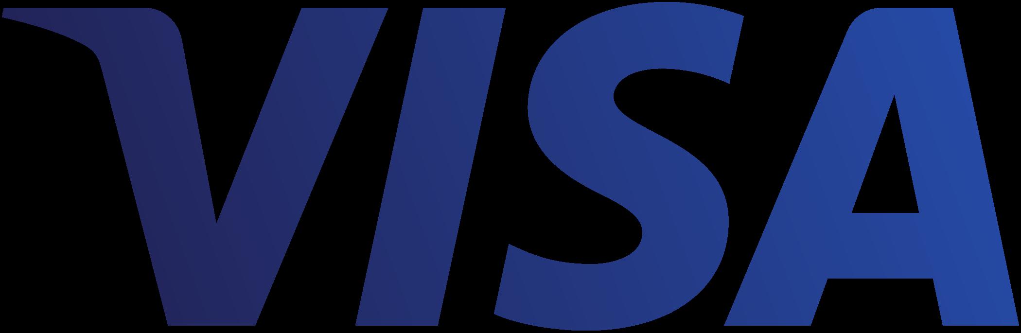visa-logo-6