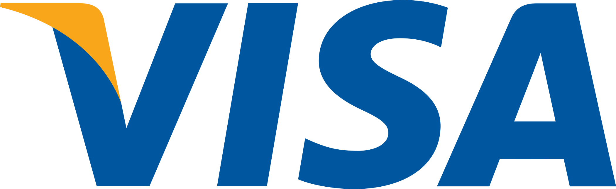 visa-logo-7