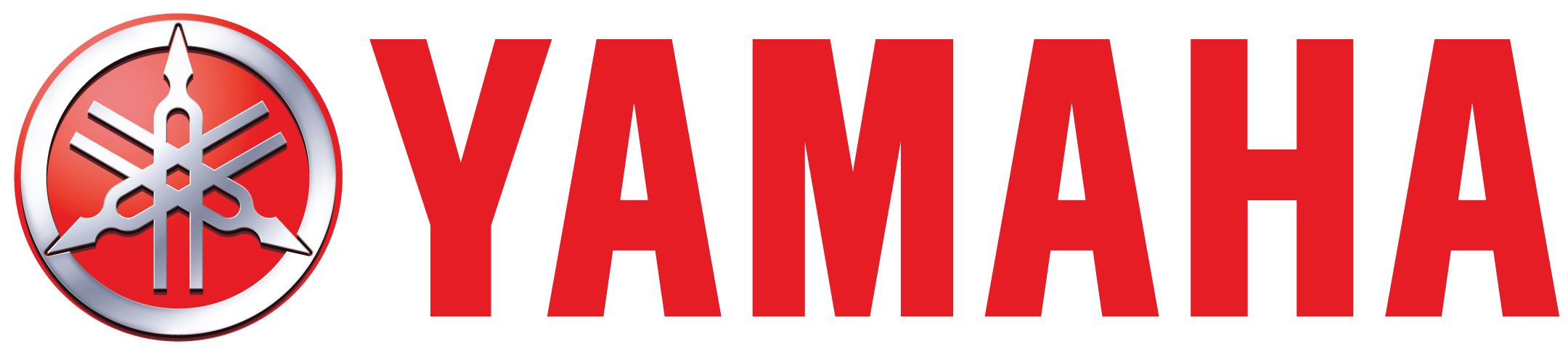 yamaha logo 1 1 - Yamaha Motor Logo