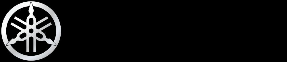 yamaha-logo-10