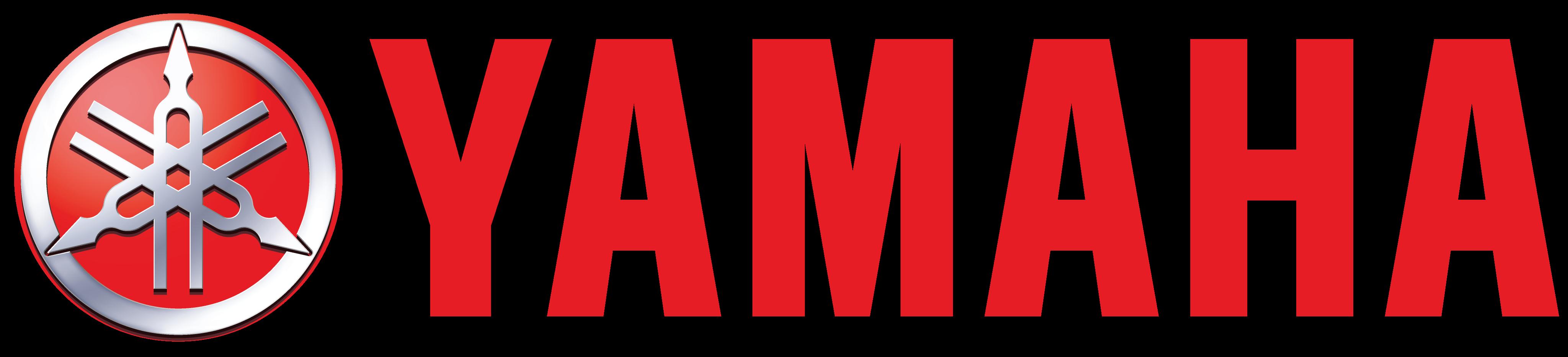 yamaha logo 11 - Yamaha Motor Logo