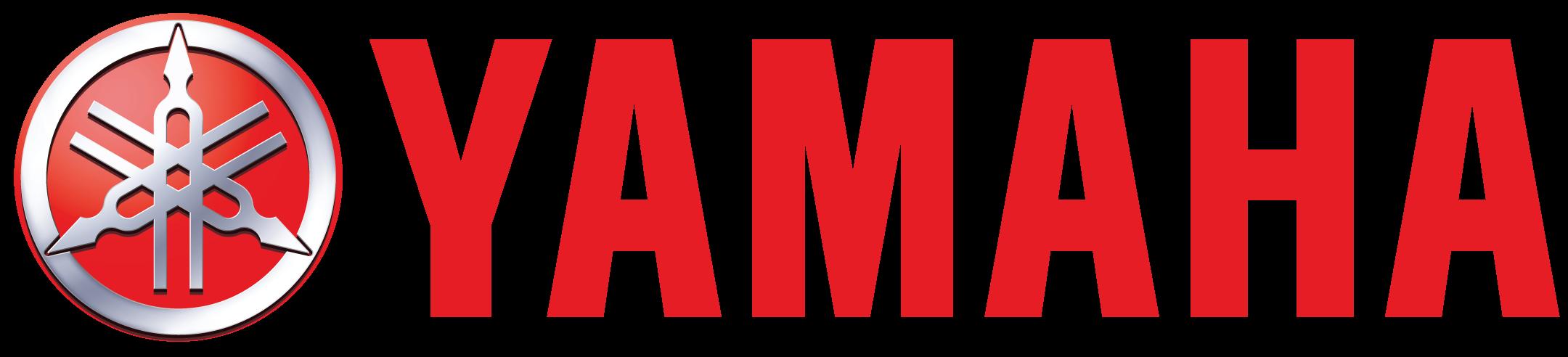 yamaha logo 2 1 - Yamaha Motor Logo