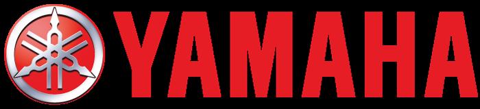 yamaha logo 3 1 - Yamaha Motor Logo
