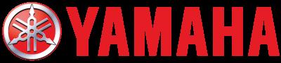 yamaha logo 4 1 - Yamaha Motor Logo