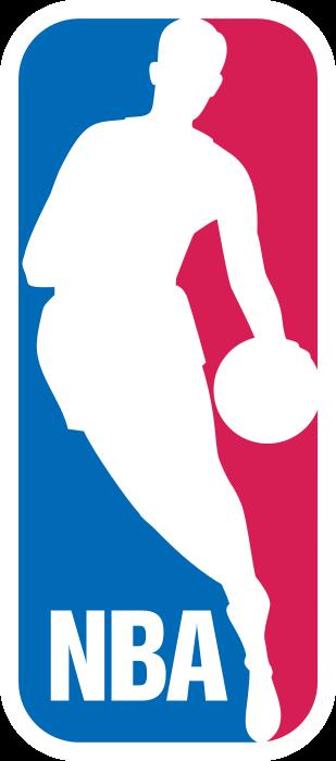 NBA Logo.