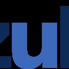 Azul Logo, Azul Airlines logo, Azul Linhas aéreas logo.