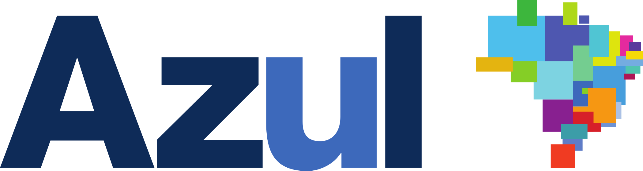 azul-airlines-logo-01