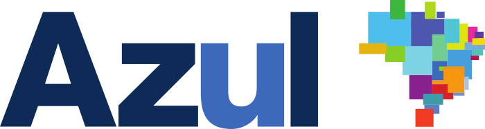 azul-airlines-logo-04