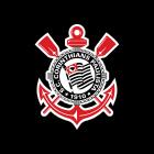 Corinthians Logo PNG.