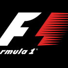 Formula 1 Logo, F1 Logo.
