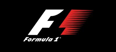 f1-logo-2
