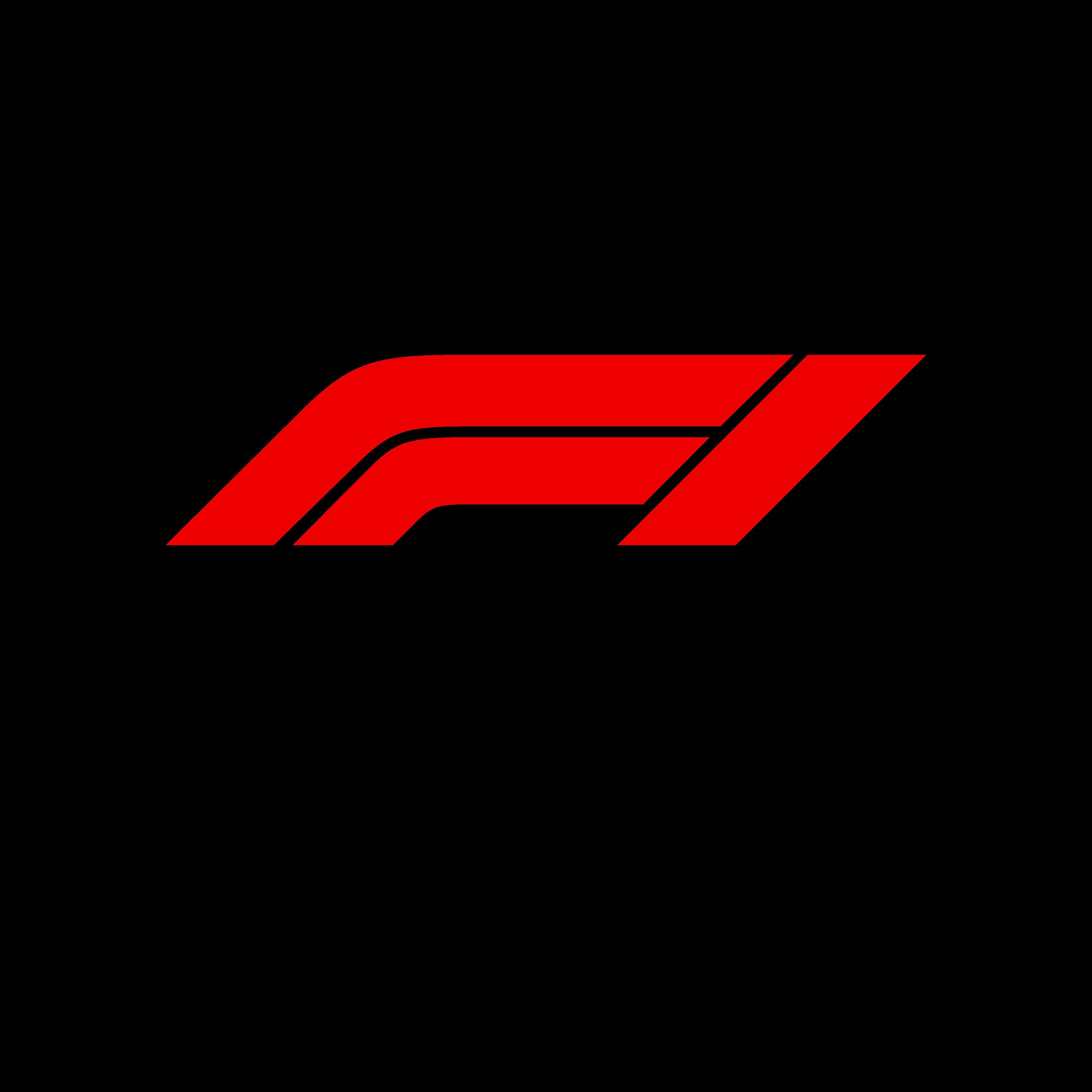 formula 1 logo 0 - Formula 1 Logo - F1 Logo