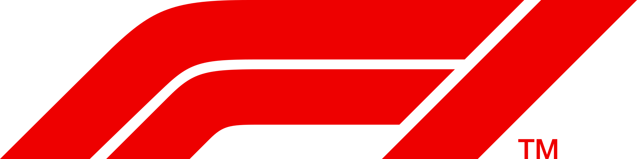 formula 1 logo 1 1 - Formula 1 Logo - F1 Logo