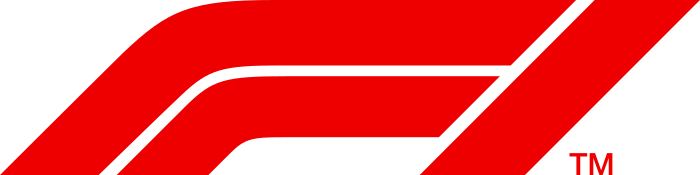 formula 1 logo 4 1 - Formula 1 Logo - F1 Logo