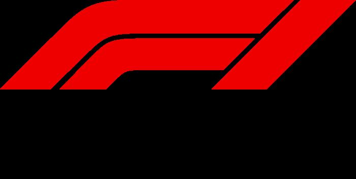 formula 1 logo 5 2 - Formula 1 Logo - F1 Logo