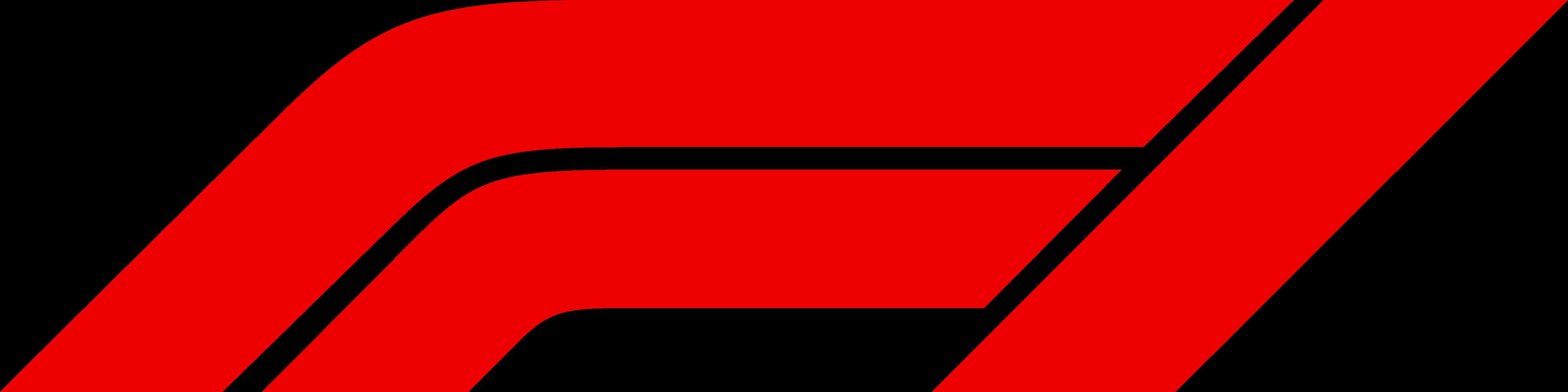 formula 1 logo 5 3 - Formula 1 Logo - F1 Logo