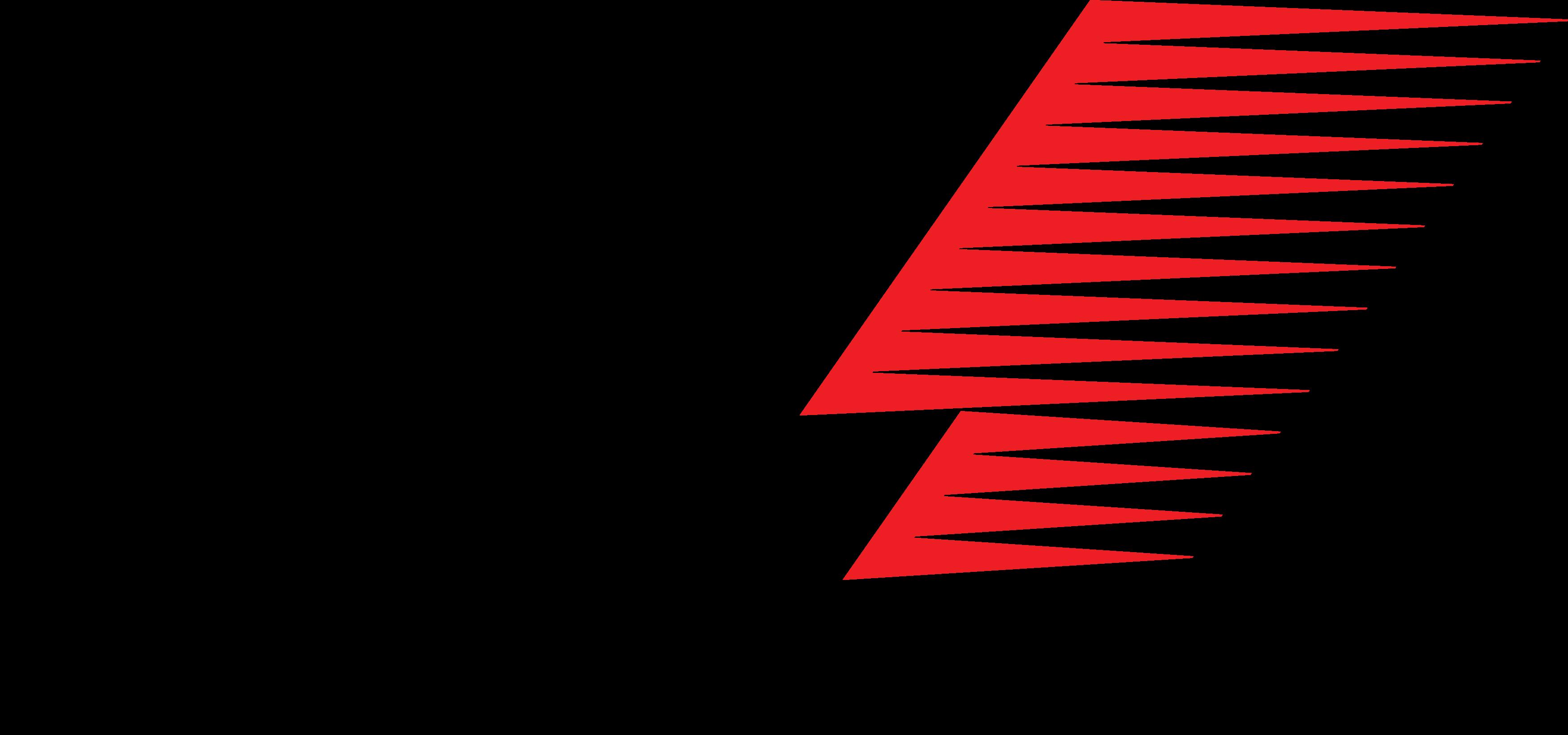 Resultado de imagem para logo formula 1 png