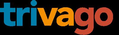 Trivago Logo.