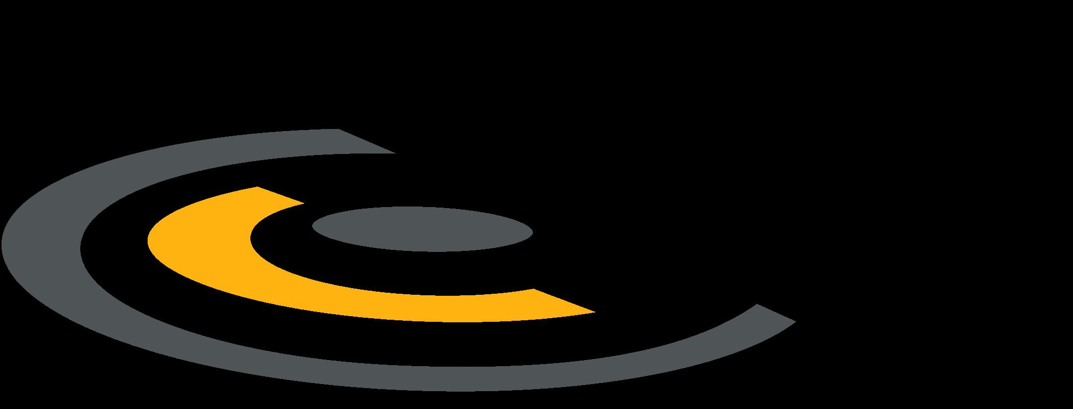 Camargo Corrêa Logo – Grupo Camargo Corrêa Logo - PNG e Vetor - Download de Logo