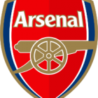 Arsenal lgoo, escudo, shield.