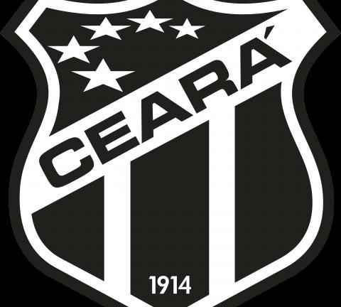 Ceará Logo, Escudo.