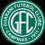 Guarani fc logo esudo 15 - Guarani FC Logo - Guarani FC Escudo