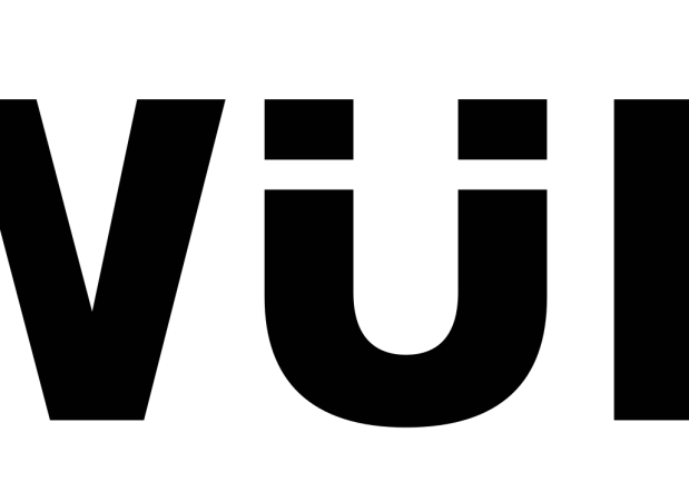 Würth logo.