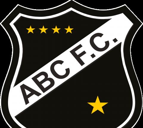 ABC FC Logo, Escudo.
