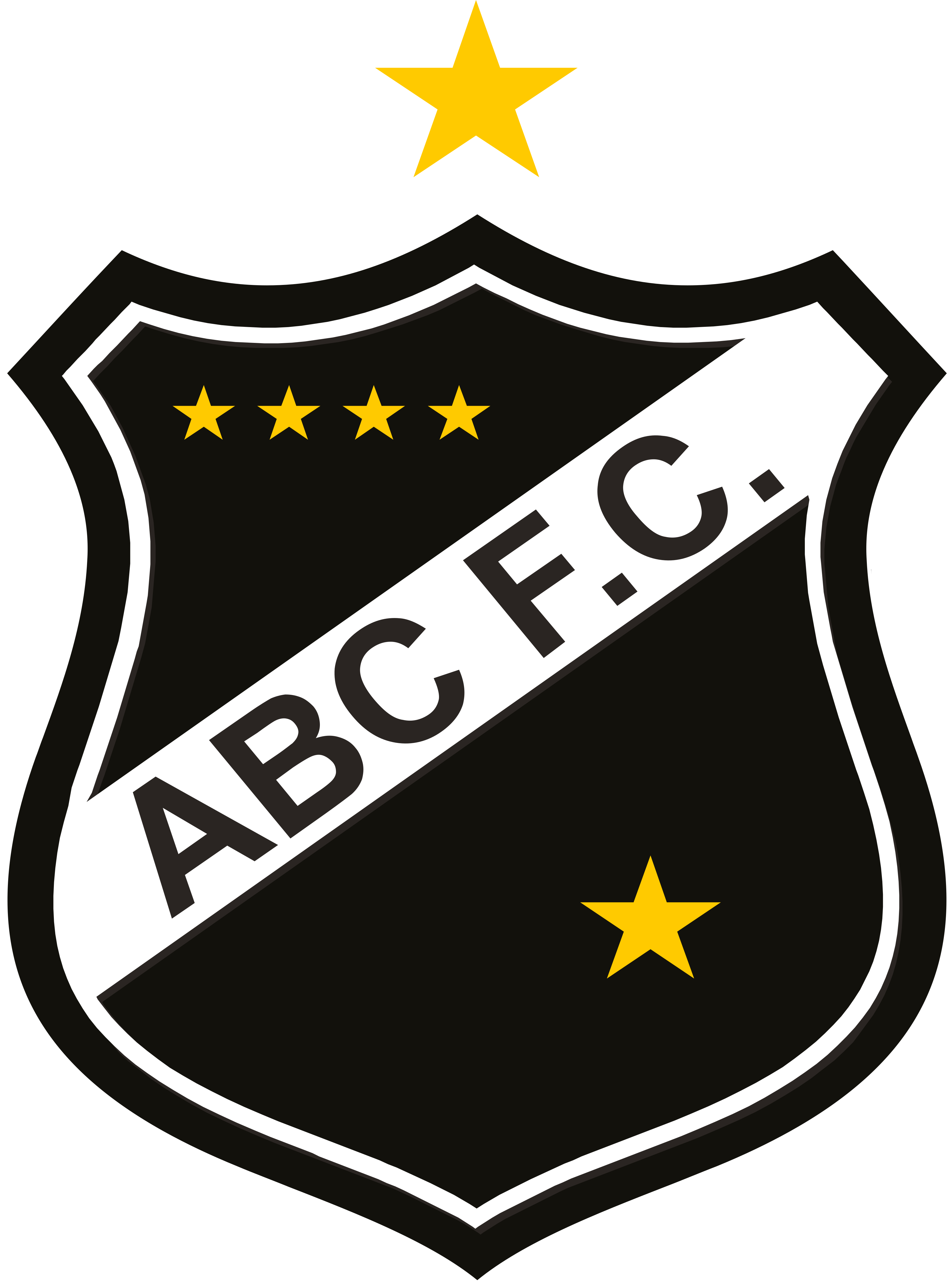 abc fc logo � abc fc escudo logodownloadorg download de