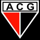 Atlético Go Logo Escudo.