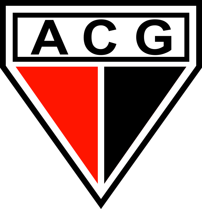 atletico go logo escudo 4 - Atlético Goianiense Logo