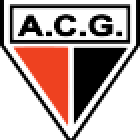 Atlético Goianiense logo, escudo.