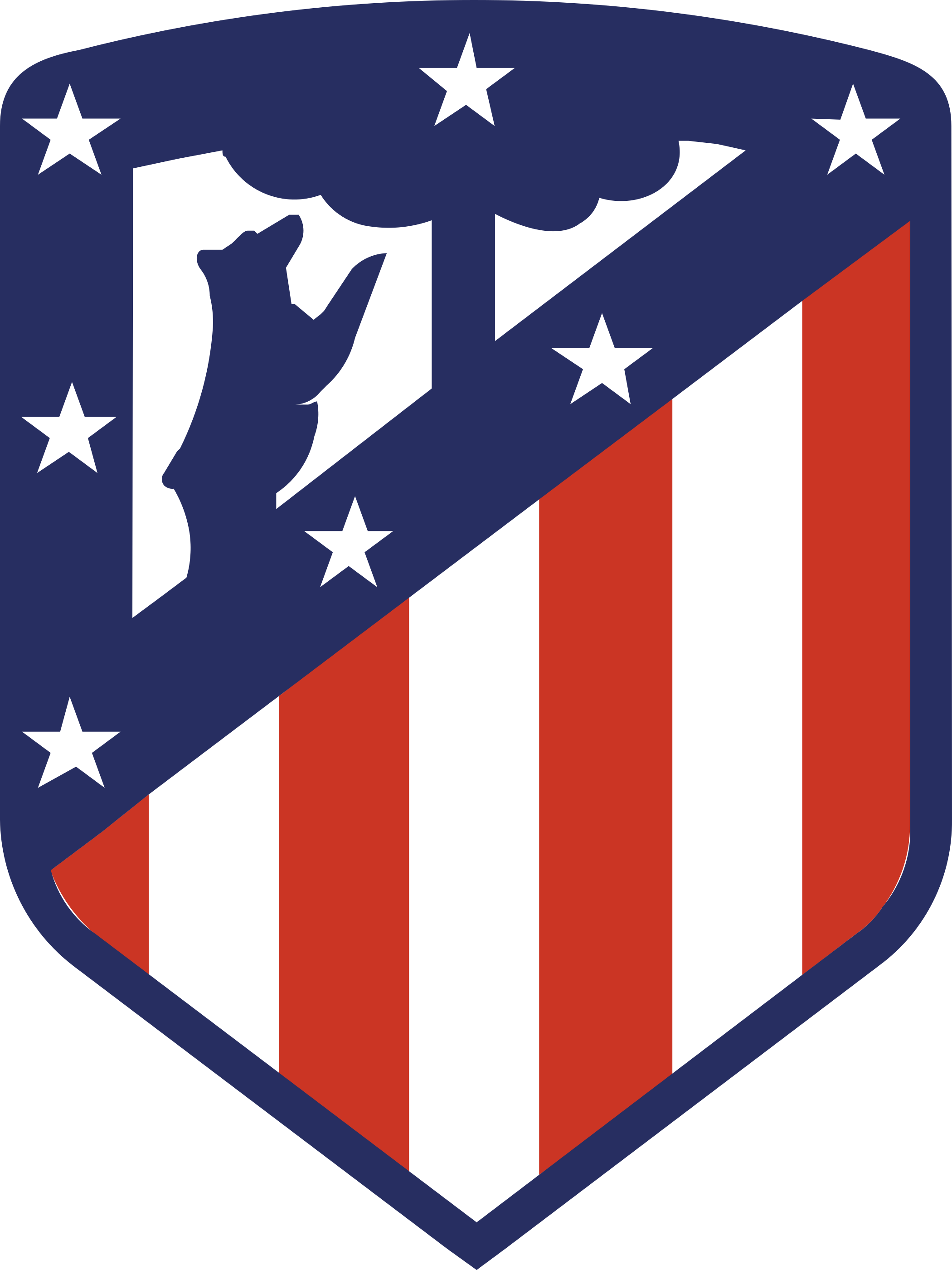 atletico-madrid-logo-1