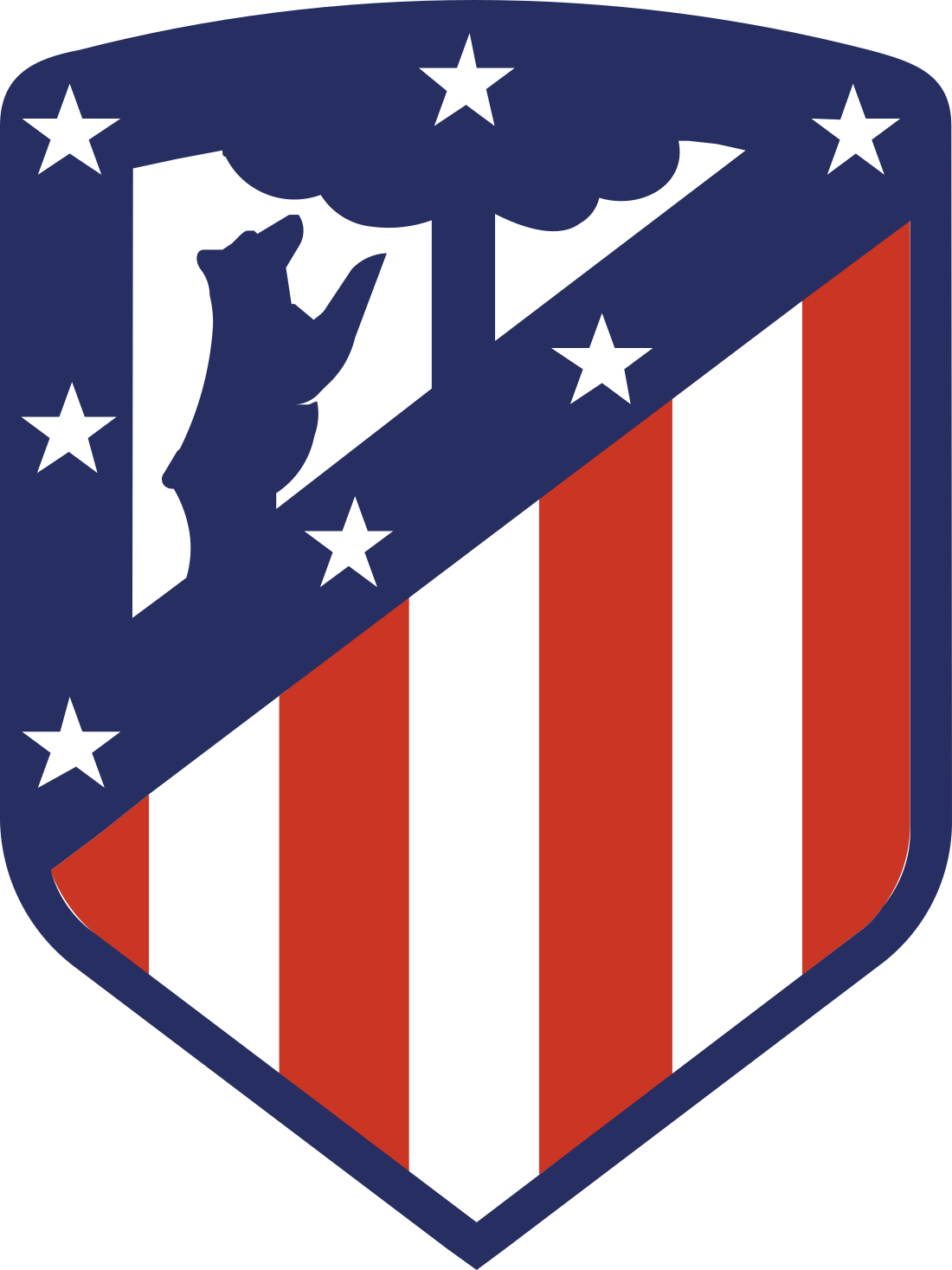 atletico-madrid-logo-3
