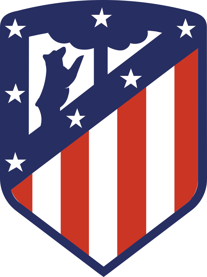 atletico-madrid-logo-4