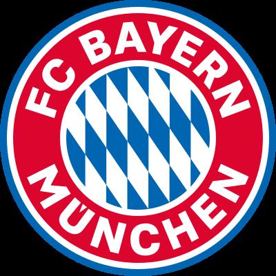 bayern munich logo 4 - Bayern Munich Logo