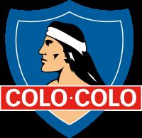 colo-colo-logo-escudo-6