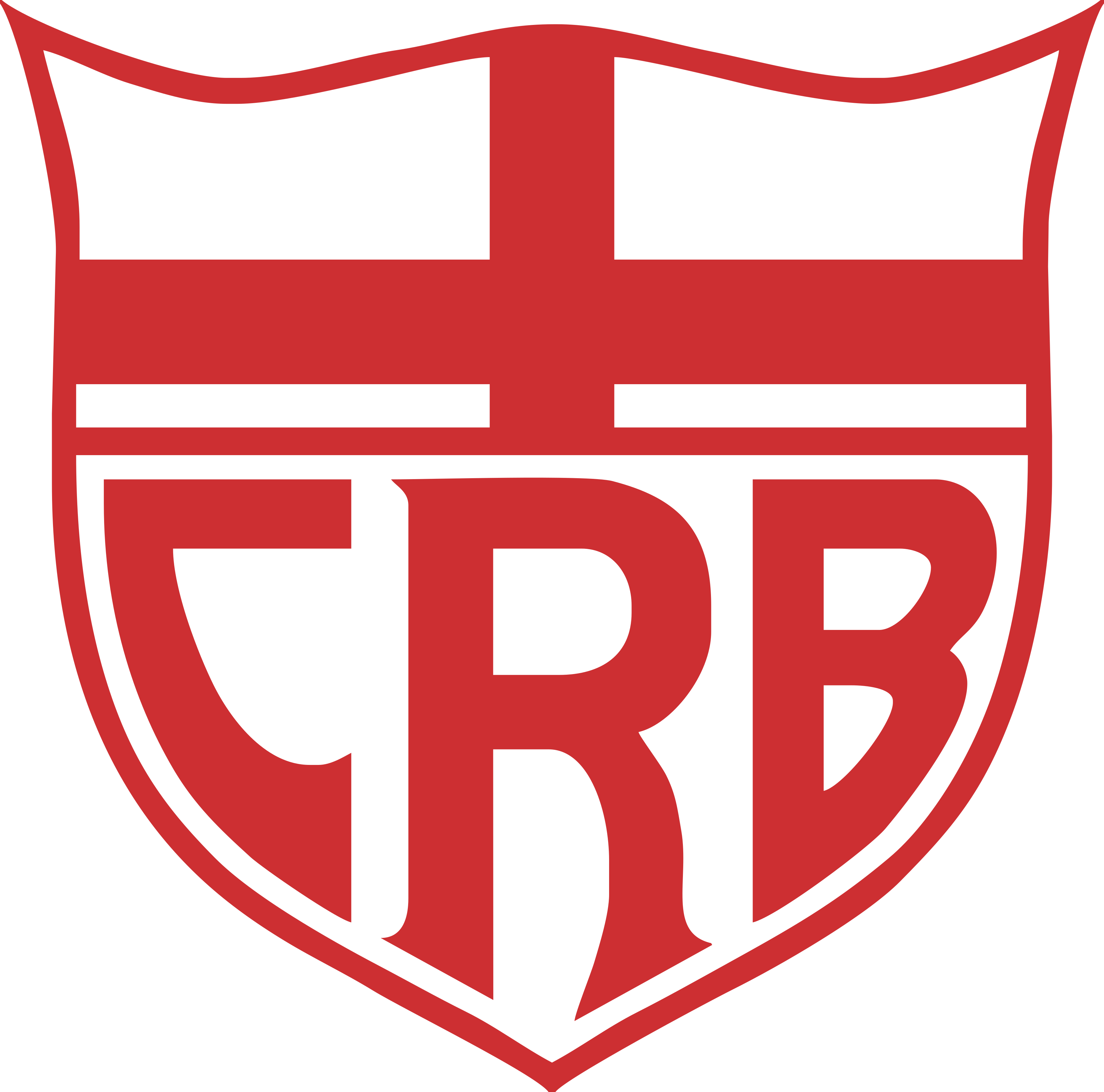 Time CRB