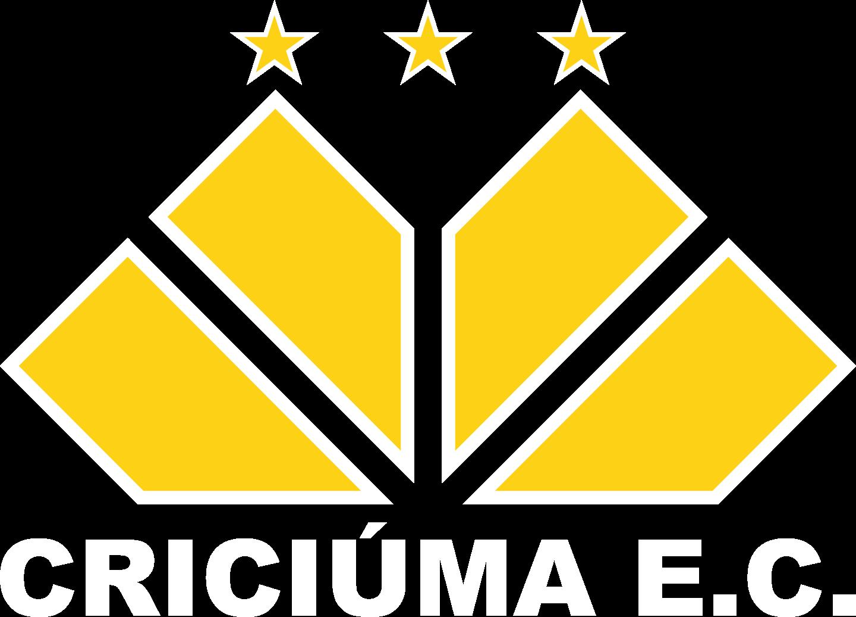 criciuma logo 1 - Criciúma Logo