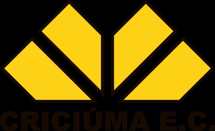 criciuma logo escudo 11 - Criciúma Logo