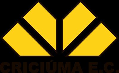 criciuma logo escudo 13 - Criciúma Logo