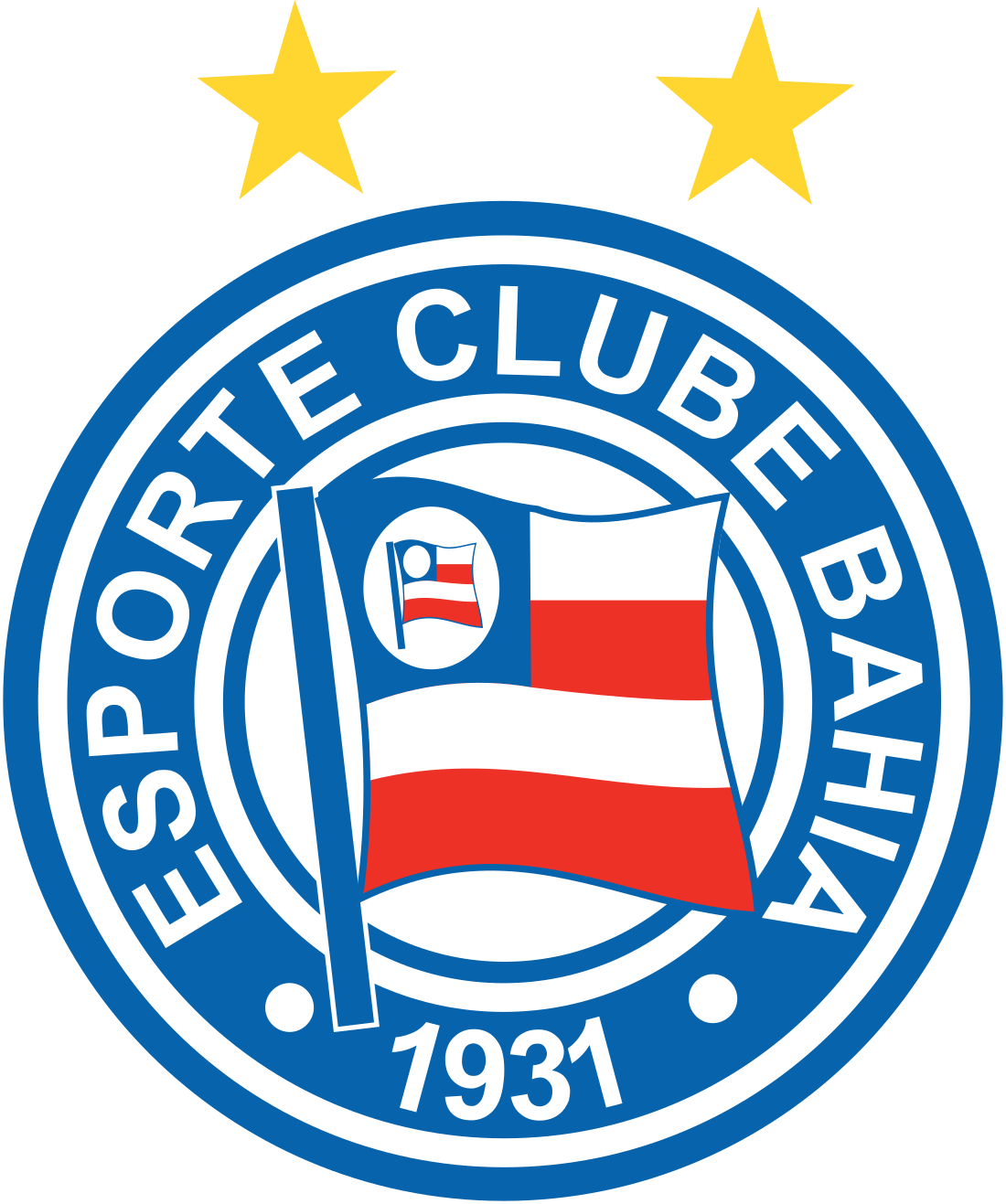 e-c-bahia-logo-escudo-4