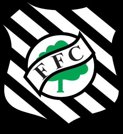 Figueirense FC Logo, Escudo.