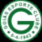 Goiás Logo, Escudo.