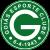 goias-logo-escudo-15