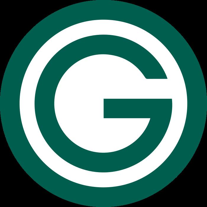 goias logo escudo 4 1 - Goiás EC Logo