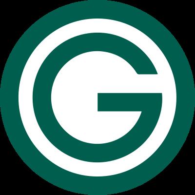 goias logo escudo 5 1 - Goiás EC Logo