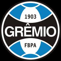 gremio-logo-escudo-12